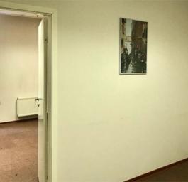 Аренда офиса 85.8 кв.м, Средний В.О. пр-кт., дом 36