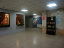 Аренда офиса 19 кв.м, Литовская ул., дом 10
