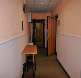 Аренда офиса 82 кв.м, Литовская ул., дом 10