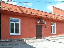 Аренда офиса 371 кв.м, Заозерная ул., дом 8