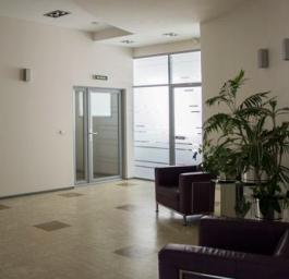 Аренда офиса 247 кв.м, Чапаева ул., дом 3