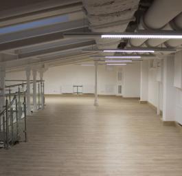 Аренда офиса класса «А» 286.1 кв.м, Малая Морская ул., дом 18, Строение 1