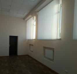 Аренда офиса 23.8 кв.м, Бухарестская ул., дом 24, Корпус 1