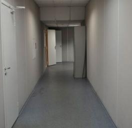 Аренда офиса 340.9 кв.м, Курчатова ул., дом 10, Корпус 51