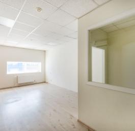 Аренда офиса 669.3 кв.м, Маршала Новикова ул., дом 28