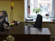 Аренда офиса 20 кв.м, Митрофаньевское ш., дом 2, Корпус 2