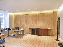 Продажа офиса 50.1 кв.м, Университетская наб., дом 25