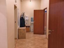 Продажа офиса 127 кв.м, Университетская наб., дом 25