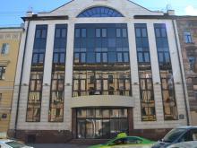 Продажа офиса 3 784 кв.м, Полтавская ул., дом 6, Литера А