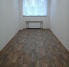 Аренда офиса 21.5 кв.м, Бухарестская ул., дом 24, Корпус 1