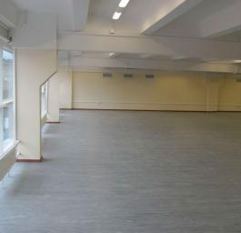 Аренда офиса 300 кв.м, Гельсингфорсская ул., дом 4, Корпус 1