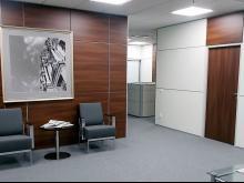 Аренда офиса класса «А» 343 кв.м, Дегтярный пер., дом 11, Литера Б