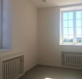 Аренда офиса 221.6 кв.м, Чкаловский пр-кт., дом 50, Корпус 1, Литера А