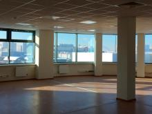 Аренда офиса 1 150 кв.м, Оптиков ул., дом 4, Корпус 2