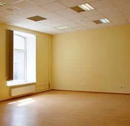 Аренда офиса 140 кв.м, Уральская ул., дом 1, Корпус 2, Литера А