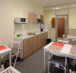 Аренда офиса 276.4 кв.м, Синопская наб., дом 52