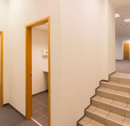 Аренда офиса класса «А» 280 кв.м, Невский пр-кт., дом 25