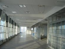 Аренда офиса 131 кв.м, Малоохтинский пр-кт., дом 61, Литера А