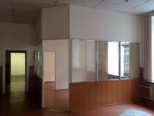 Аренда офиса 129.3 кв.м, Мастерская ул., дом 9