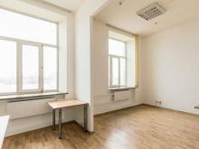 Аренда офиса 168.7 кв.м, Мастерская ул., дом 9