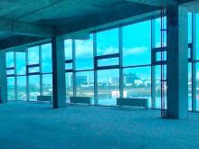 Аренда офиса класса «А» 1 484.5 кв.м, Пулковское ш., дом 56, Корпус 4, Литера А