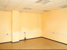 Аренда офиса 144.4 кв.м, Полевая Сабировская ул., дом 49