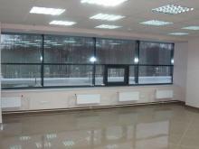 Аренда офиса 120 кв.м, Матроса Железняка ул., дом 57, Литера А