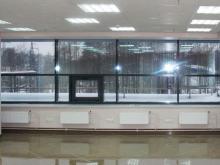 Аренда офиса 176 кв.м, Матроса Железняка ул., дом 57, Литера А