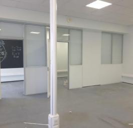 Снять помещение под офис Всеволода Вишневского улица городец заволжье коммерческая недвижимость
