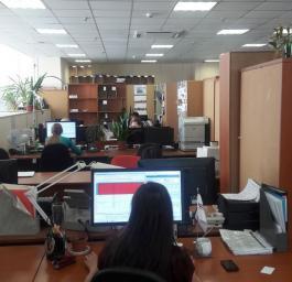 Аренда офиса 44 кв.м, Липовая аллея., дом 9
