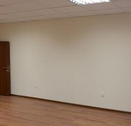 Аренда офиса 300 кв.м, Свердловская наб., дом 60