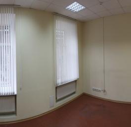 Аренда офиса 55 кв.м, Арсенальная ул., дом 62