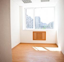 Аренда офиса 60 кв.м, Свердловская наб., дом 60