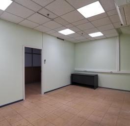 Аренда офиса 41.4 кв.м, Апраксин пер., дом 8