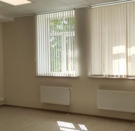 Аренда офиса 142.9 кв.м, Петровская коса., дом 1