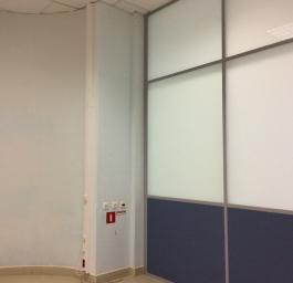 Аренда офиса 441.9 кв.м, Савушкина ул., дом 83
