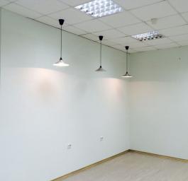 Аренда офиса 29.8 кв.м, 14-я В.О. линия., дом 7
