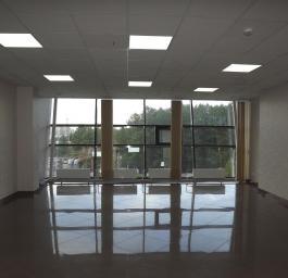 Аренда офиса 25 кв.м, Матроса Железняка ул., дом 57
