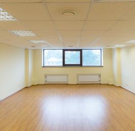 Аренда офиса 33 кв.м, Лиговский пр-кт., дом 266