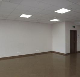 Аренда офиса 41 кв.м, Матроса Железняка ул., дом 57
