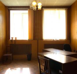 Аренда офиса 22.5 кв.м, Рубежная ул., дом 3