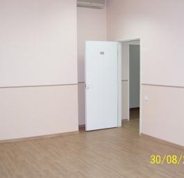 Аренда офиса 60 кв.м, Черной речки наб., дом 15