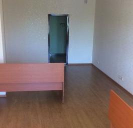 Аренда офиса 25 кв.м, Петергофское ш., дом 73