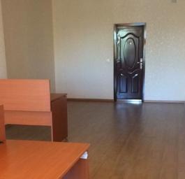 Аренда офиса 21 кв.м, Петергофское ш., дом 73
