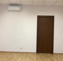 Аренда офиса 42 кв.м, Заставская ул., дом 3