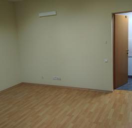 Аренда офиса 35.9 кв.м, Заставская ул., дом 3