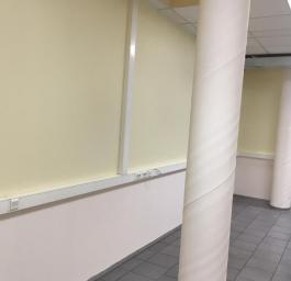 Аренда офиса 27 кв.м, Апраксин пер., дом 8