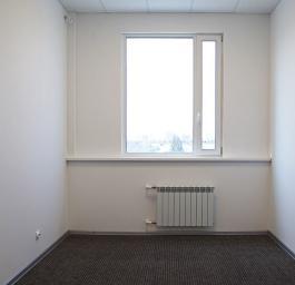 Аренда офиса 36 кв.м, 1-й Верхний пер., дом 12