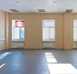 Аренда офиса 34.9 кв.м, Обуховской Обороны пр-кт., дом 76