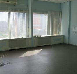 Аренда офиса 26.2 кв.м, Кондратьевский пр-кт., дом 72